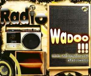 radio prev