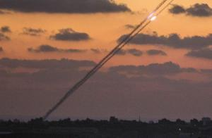 768x504xa-GAZA-ROCKET-768x504_jpg_pagespeed_ic_7dxKjPdivF