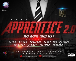 Apprentice_Done