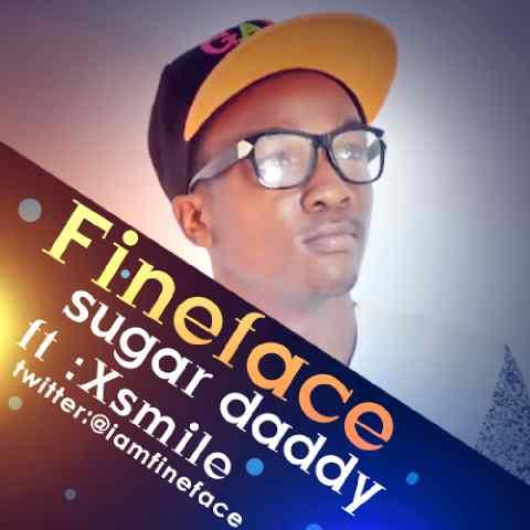 fineface(1)