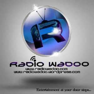 RADIOWADOO-LOGO rl