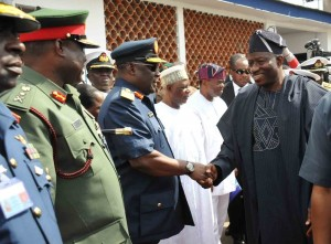 PIC.-6.-INAUGURATION-OF-4-NAVAL-WARSHIPS-IN-LAGOS1-600x442