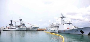 PIC.-9.-INAUGURATION-OF-4-NAVAL-WARSHIPS-IN-LAGOS-600x282