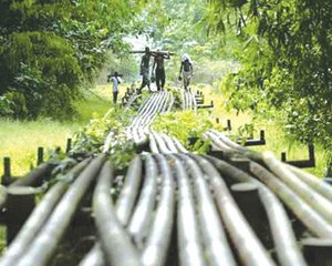 pipelines-niger-delta.