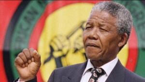 Nelson_Mandela_