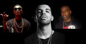 Wizkid-Drake-Skepta-feat