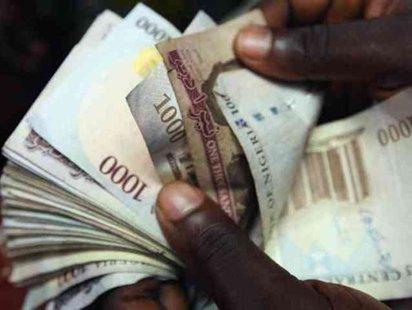 Counterfeit-naira.jpg.pagespeed.ic.lUHIJT1aah