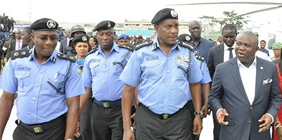 Lagos-Police.jpg.pagespeed.ic.ogsoXsWt4g