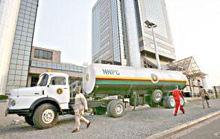 nnpc-truck