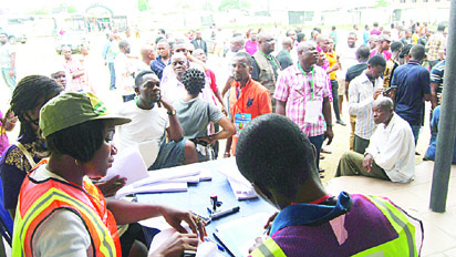 Rivers-state-re-run-election-9