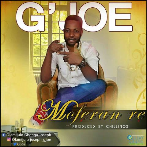 gjoe-moferanre-artwork-design