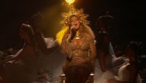 021217-beyonce-grammys-primary-210x120