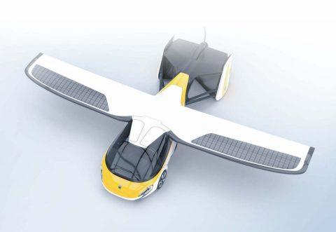 aeromobile-1