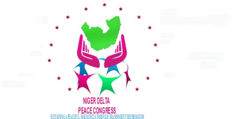 nddc-2day-complet-logo4